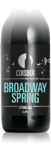 broadway_33cl