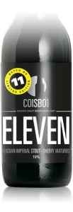 eleven_33cl