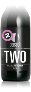 two_33cl