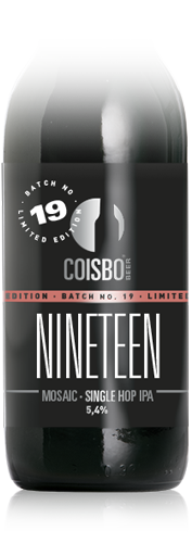 coisbo_beer_nineteen_mosaic_single_hop_ipa